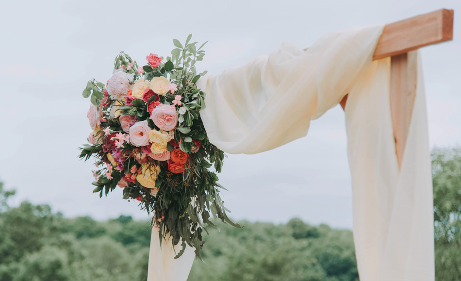 How to Improve Audio When Live Streaming a Wedding