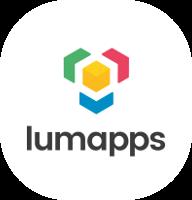 Logo LumApps