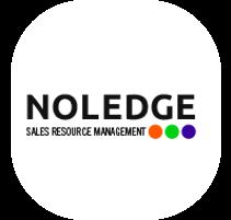 Logo Noledge