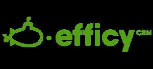 Logo Efficy