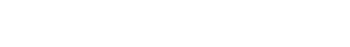 Appmodz Logo