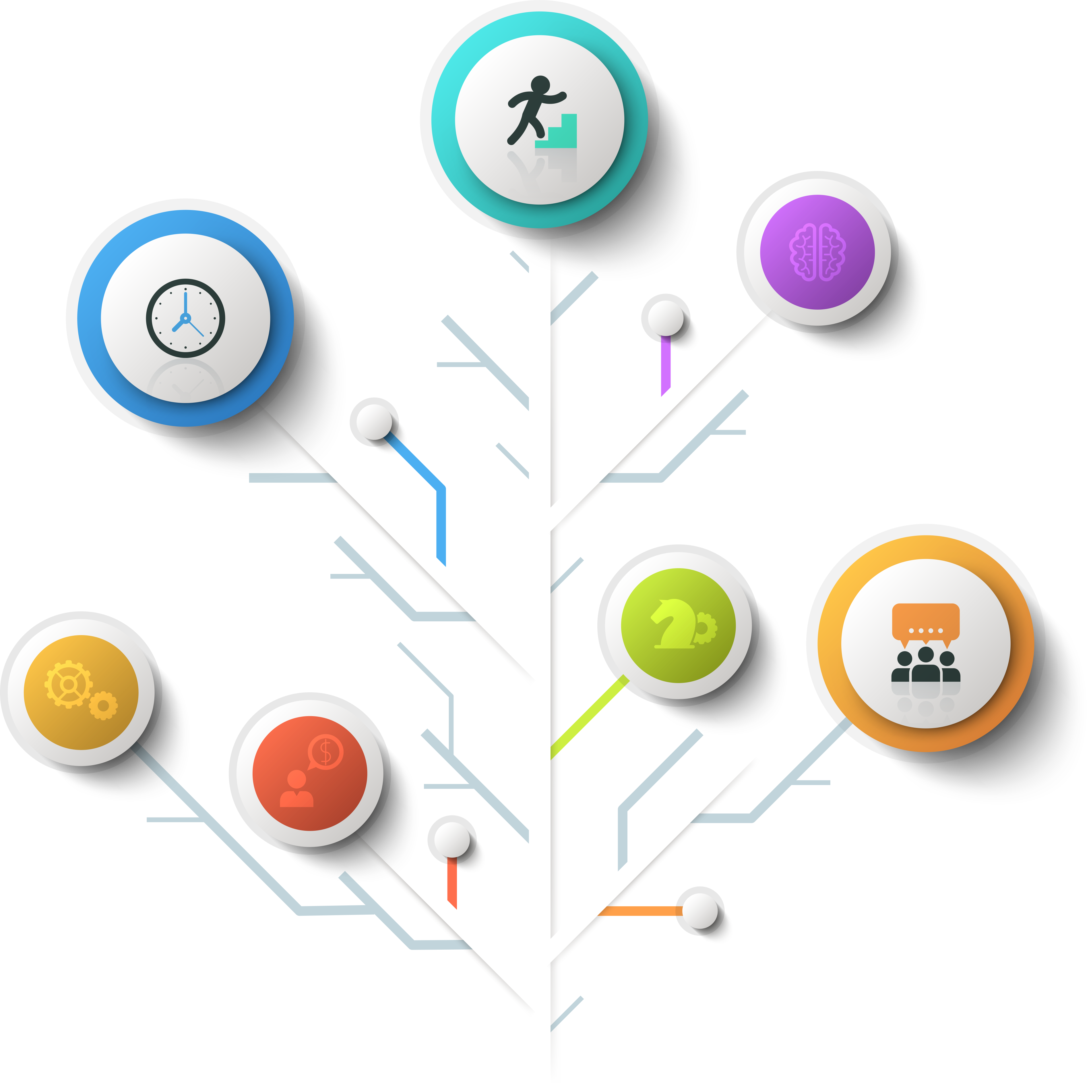 Assessment Engine Image