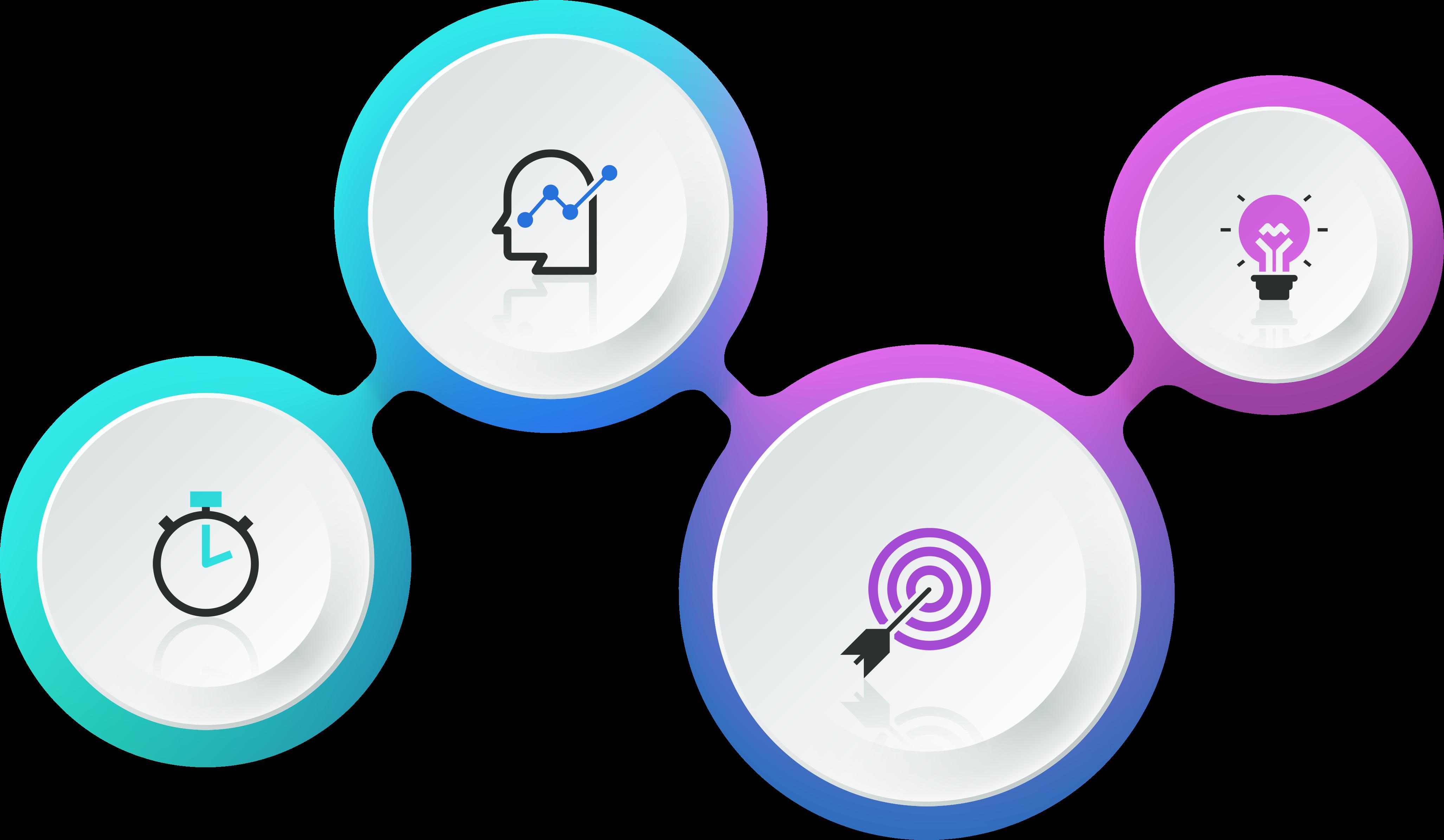 Business Service Portal Image