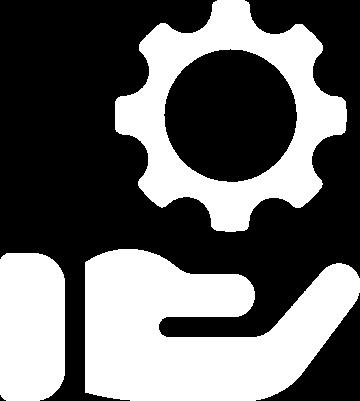App Modernization Features Icon