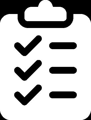 App Modernization Outputs Icon