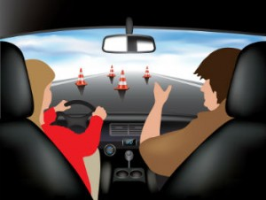 What Is Defensive Driving And What Are Safe Driving Techniques
