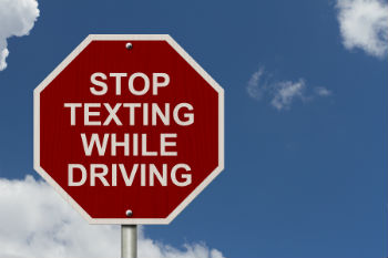 Examples of Defensive Driving