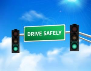 List of Five Principles of Defensive Driving
