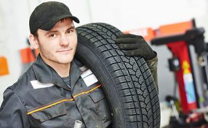 The Importance of Car Maintenance_2