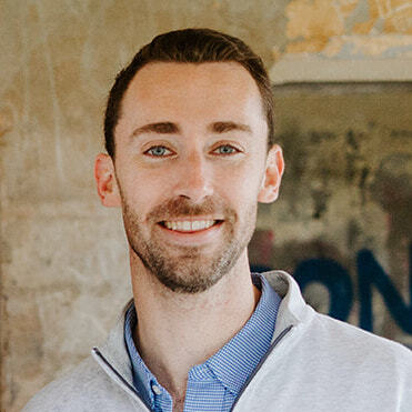 Gavin Nachbar   Co-founder & CEO - Column Tax