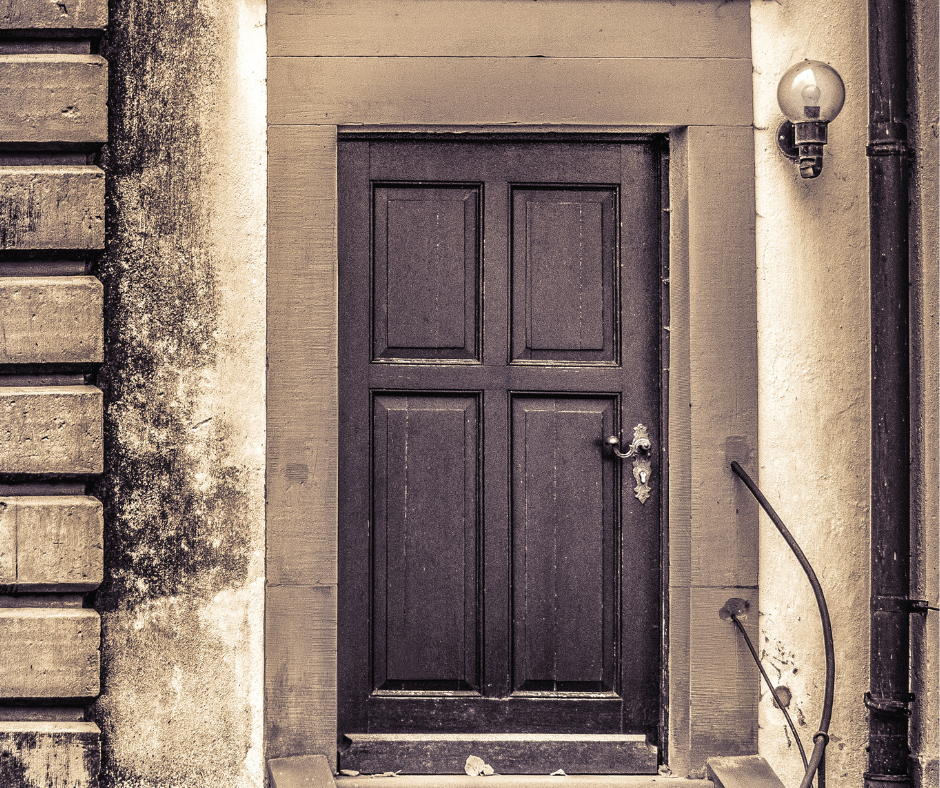 The Backdoor Roth IRA