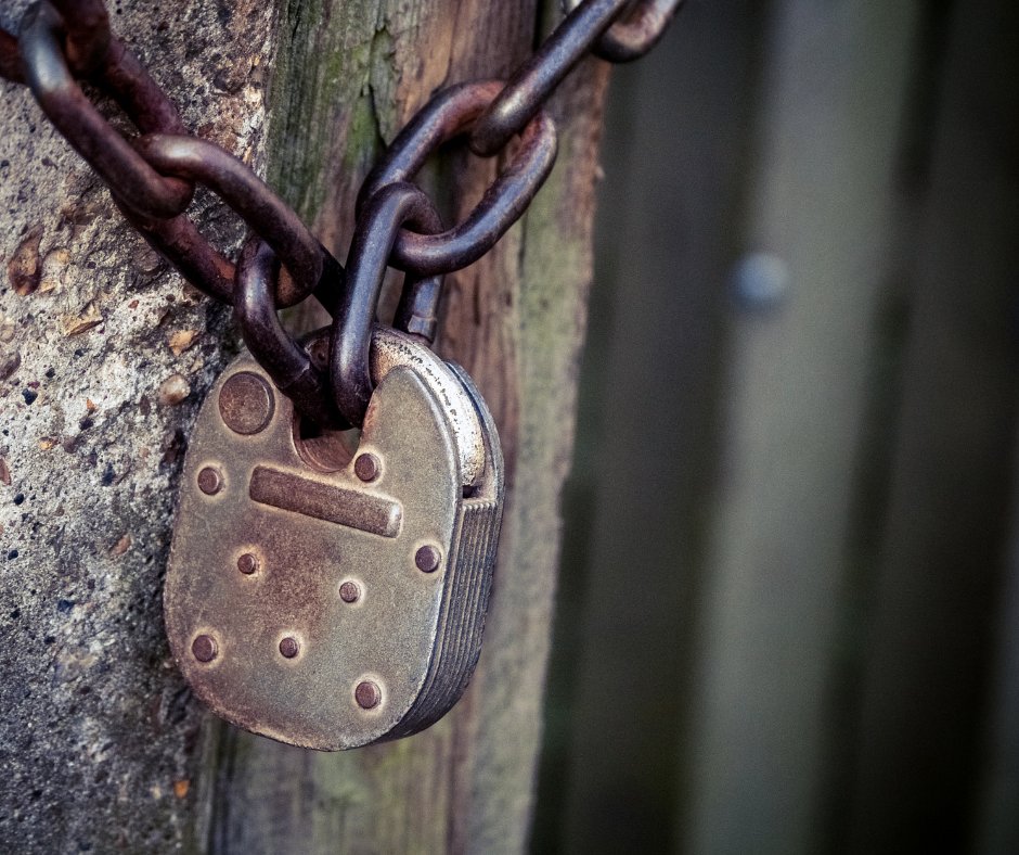 Locking the Backdoor? Roth IRAs and 401(k)s as a Retirement Strategy