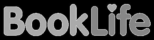 BookLife Verlag für Kinderbücher und Bilderbücher