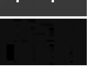 Bastei Lübbe - Kinderbuch Verlag