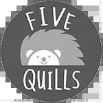 Five Quills Bilderbuch Verlag