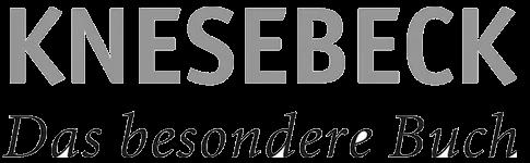 Knesebeck - Das besondere Buch, Kinderbücher
