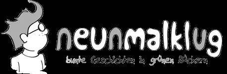Neunmalklug Verlag für Kinderbücher und Bilderbücher