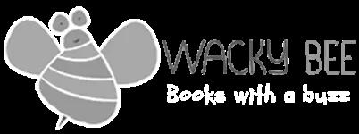 Wacky Bee - Britischer Kinderbuch Verlag
