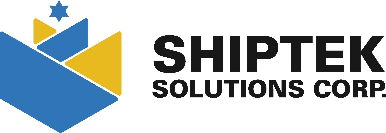 Shiptek, UBP in talks to seal logistics venture deal
