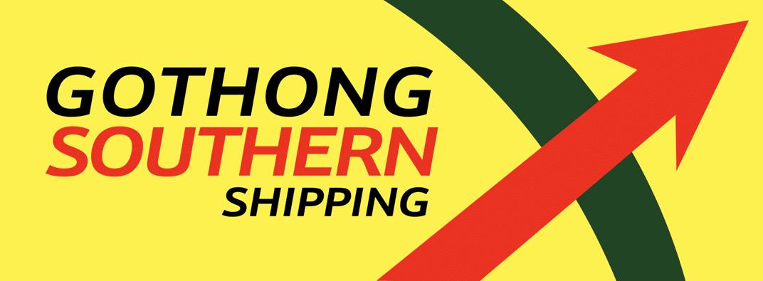 Blockchain-based end-to-end shipping and logistics platform XLOG is digitizing logistics
