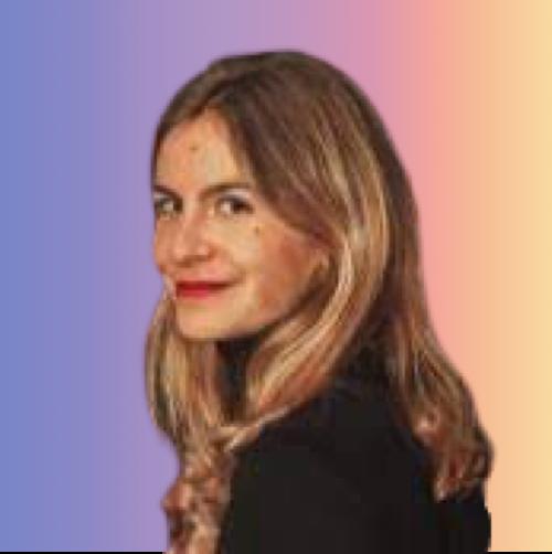 Photo de profil de Faustine Rohr Lacoste