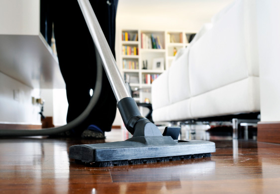 Why-Get-Home-Cleaning