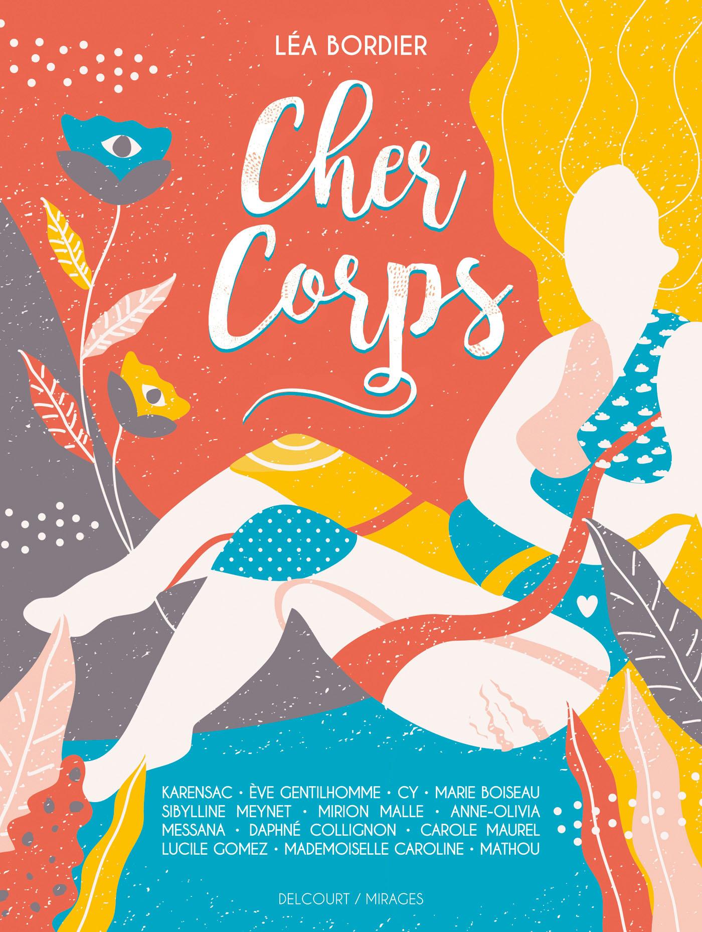 cher-corps-lea-bordier-lyv