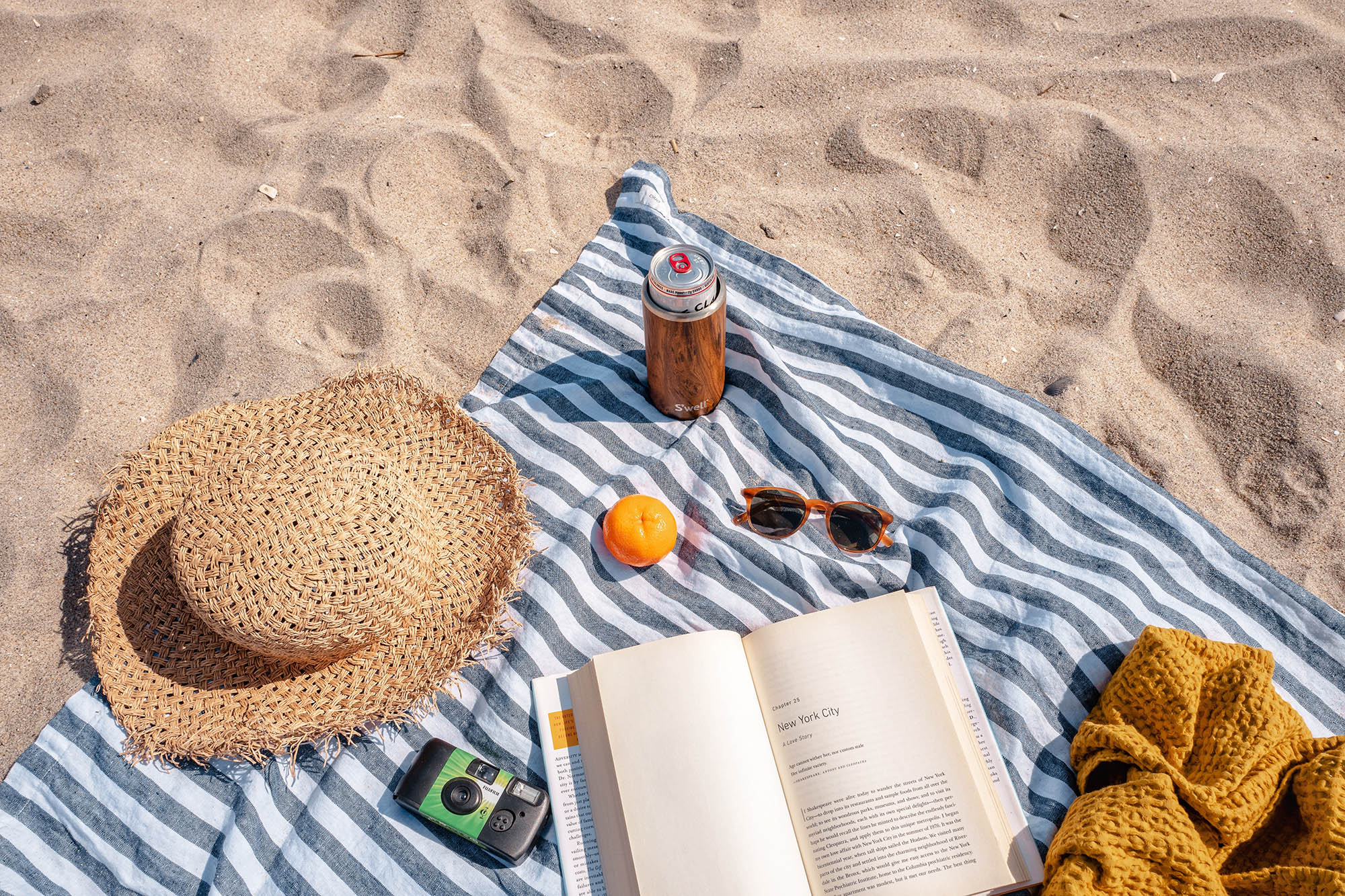 5 BD engagées à lire cet été