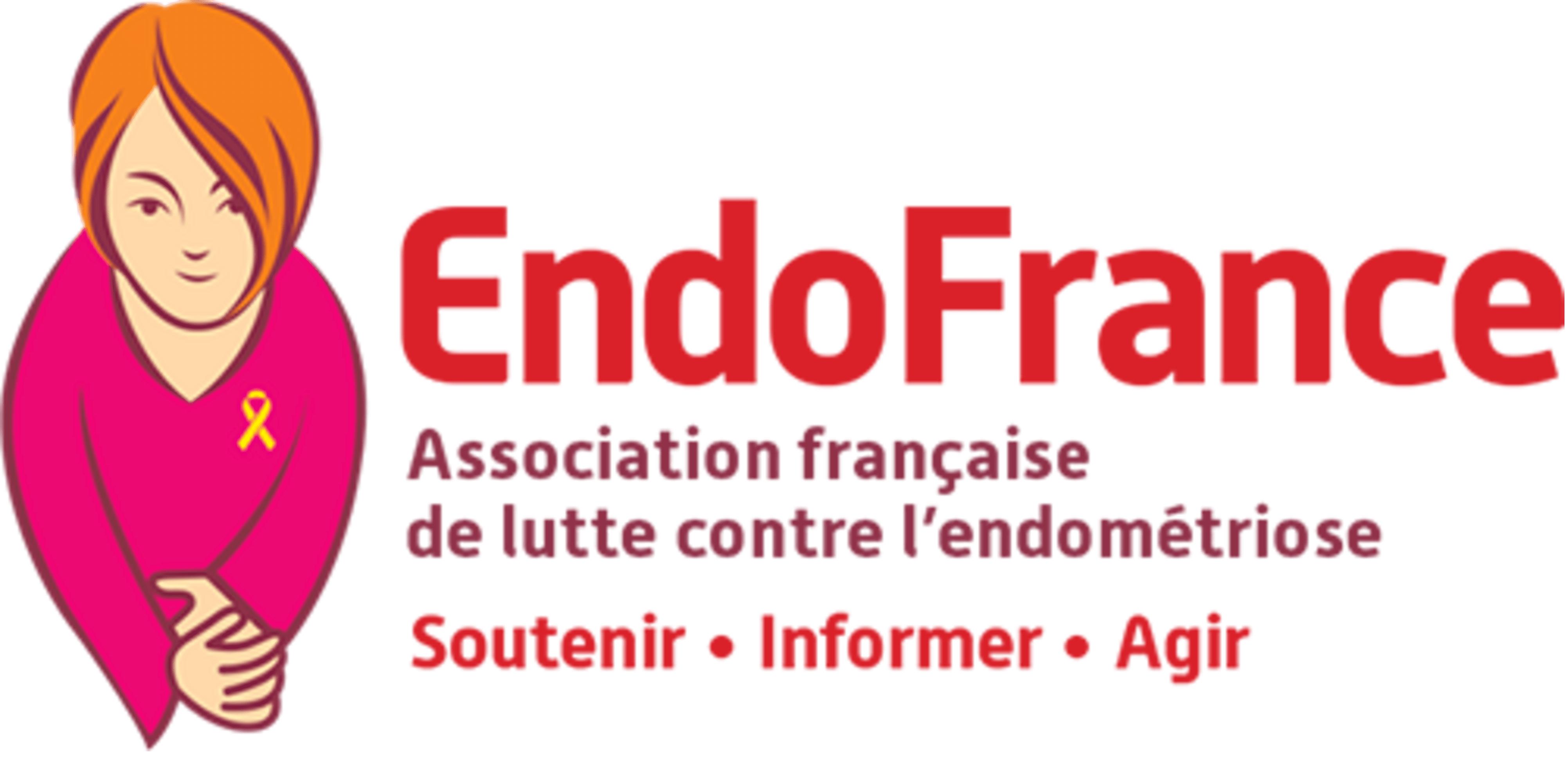 Association endométriose EndoFrance