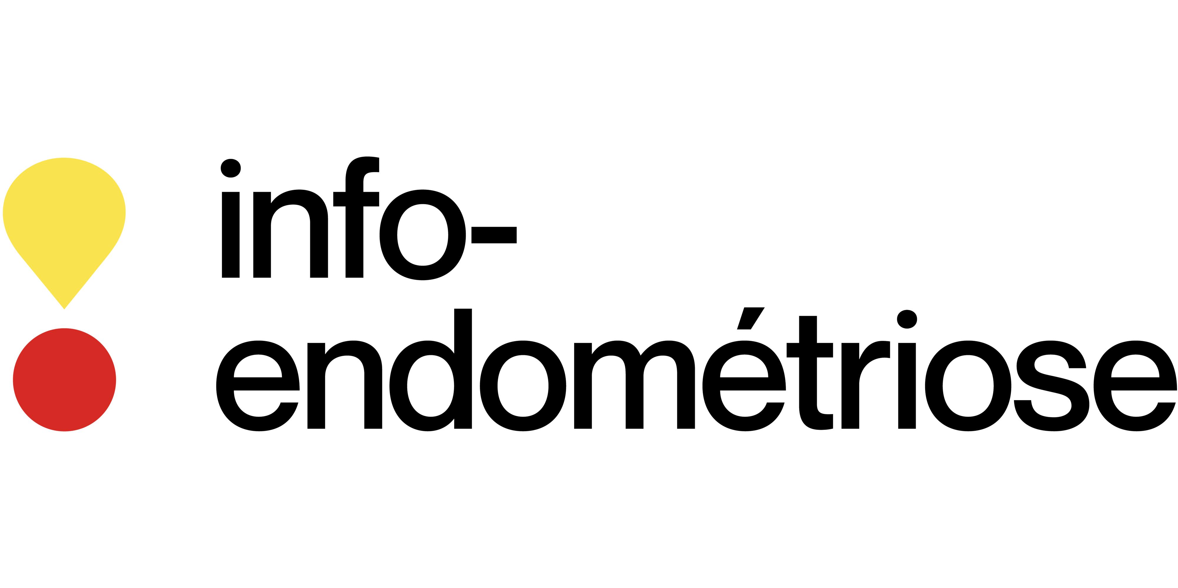 Association endométriose info-endométriose