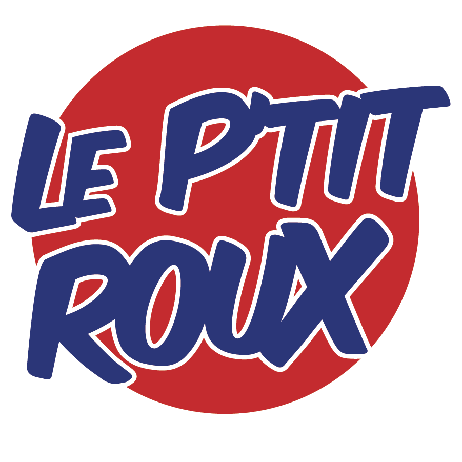Le P'tit Roux ID
