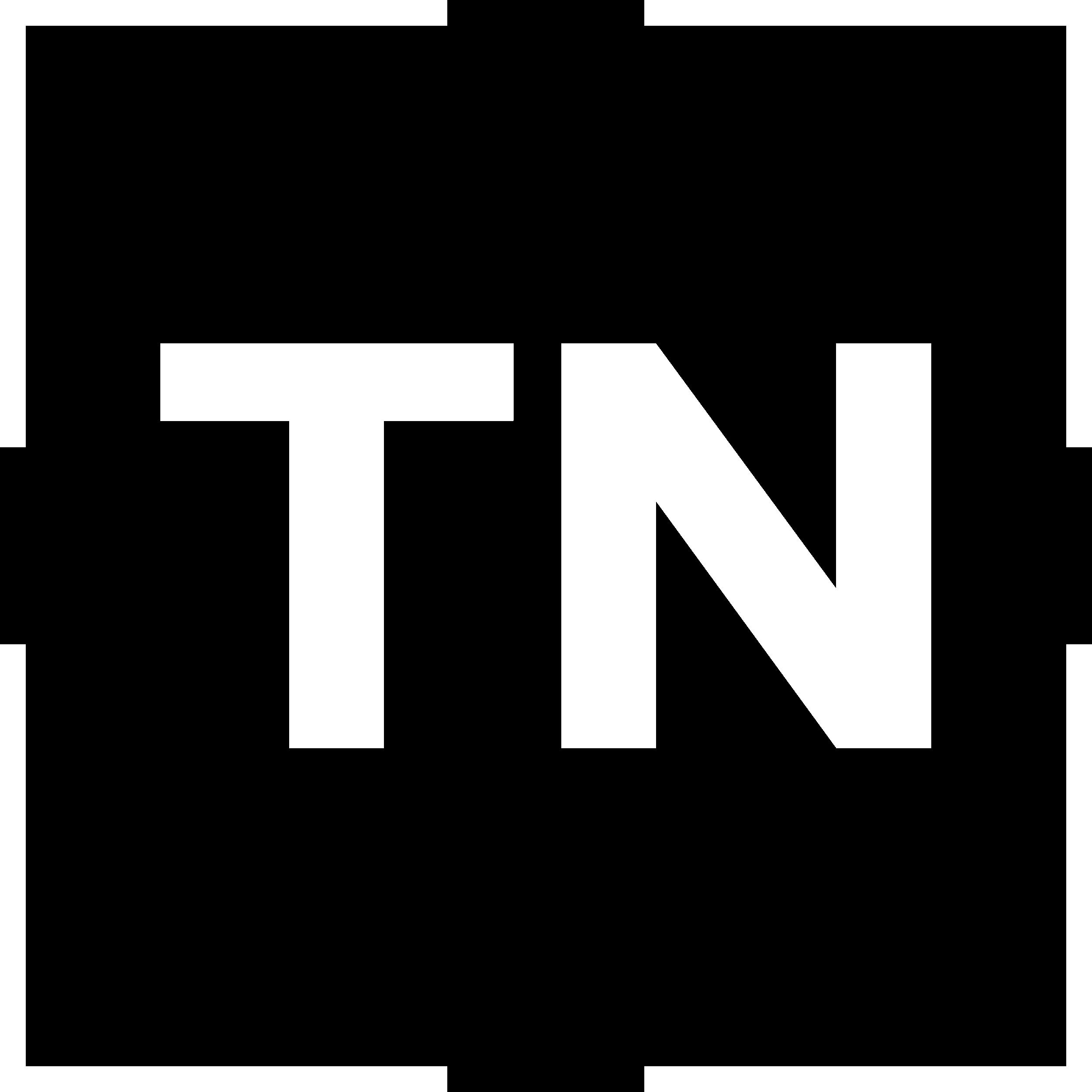 Techneed logo