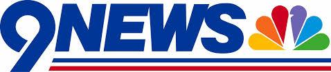 9News_logo