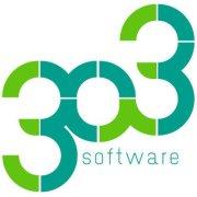 303 software
