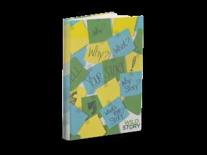 Snapstory Book