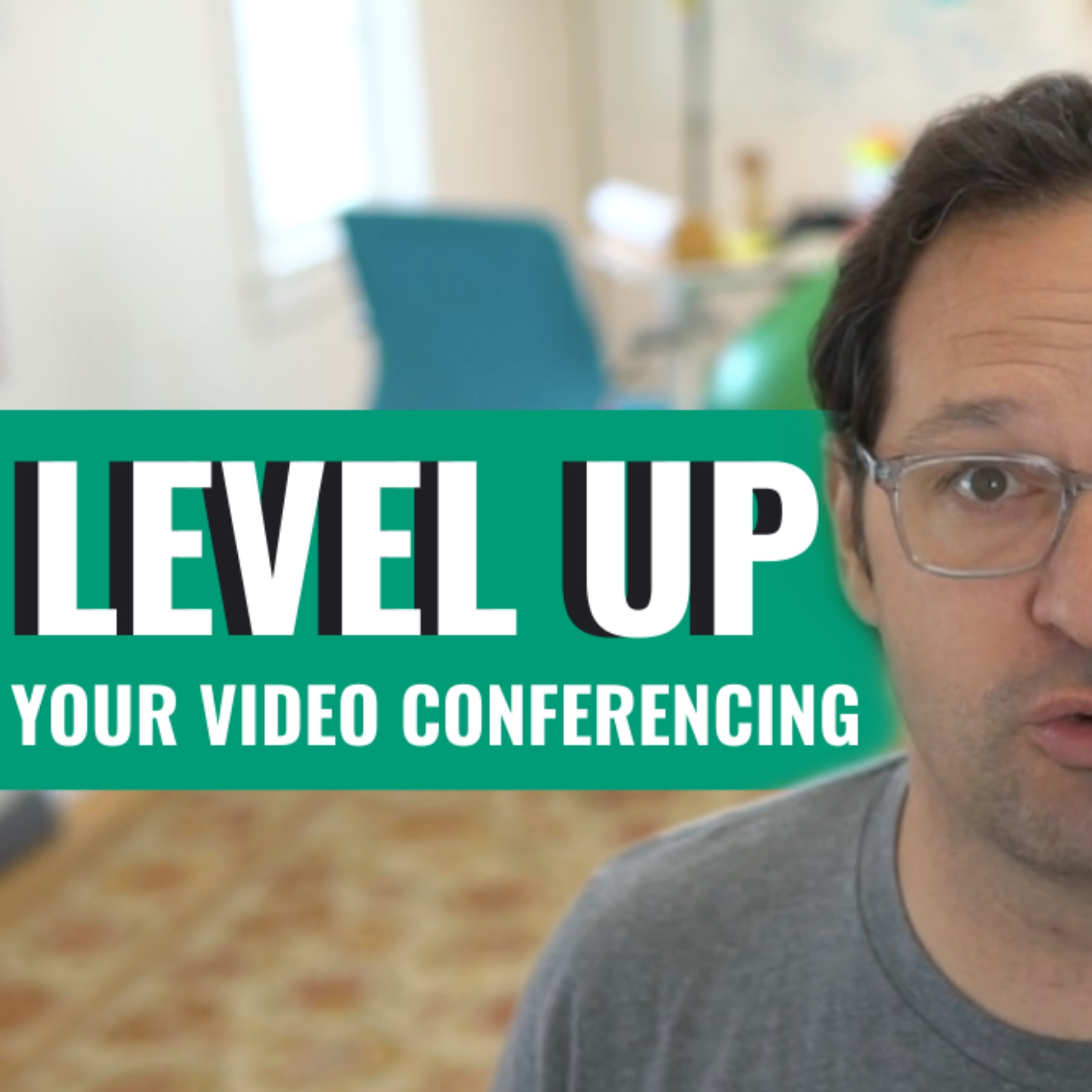 6 Tips For Video Conferencing
