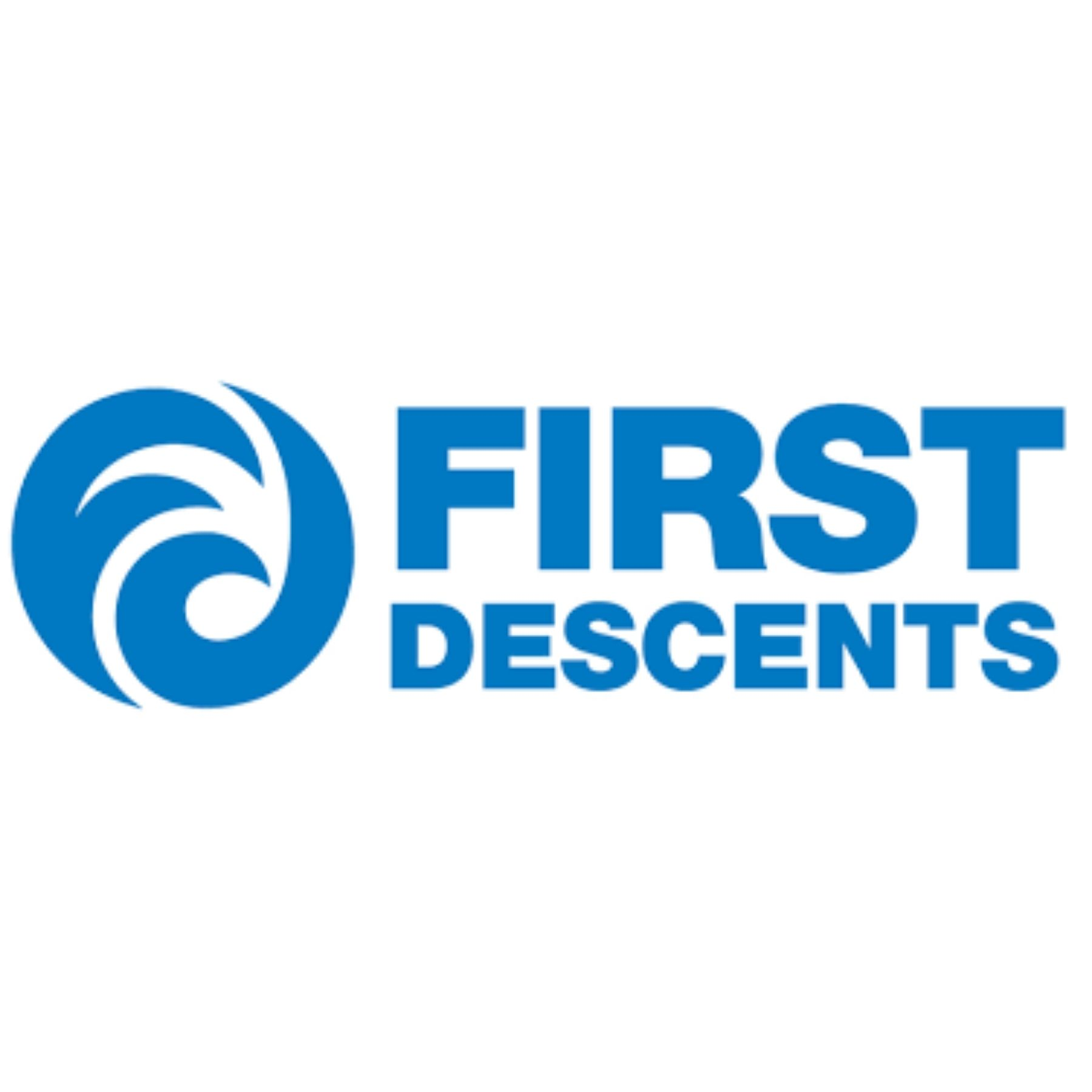 First Descents Ball 2017 - Stories That Inspire