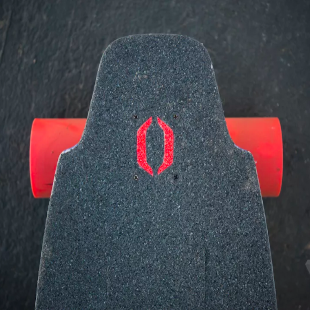 Tips for a Successful Kickstarter Launch with Inboard Sports