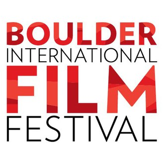 Experiencing CineChef at Boulder International Film Festival
