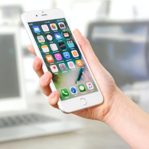 Apps for the Organized Entrepreneur
