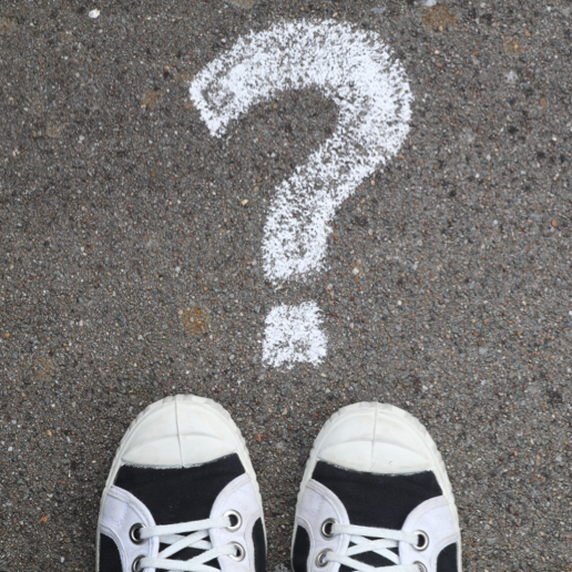 10 Questions to Ask Yourself Before Starting Your Own Business