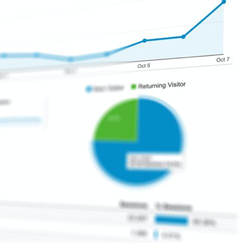 Social Media Management: Metrics Terms Explained