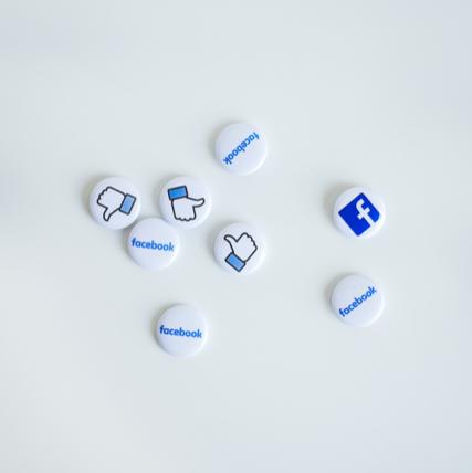 Social Media Marketing Guide to Facebook Metrics