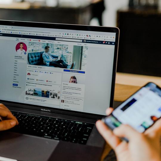 Social Media Management: Best Ways to Schedule Social Media Posts