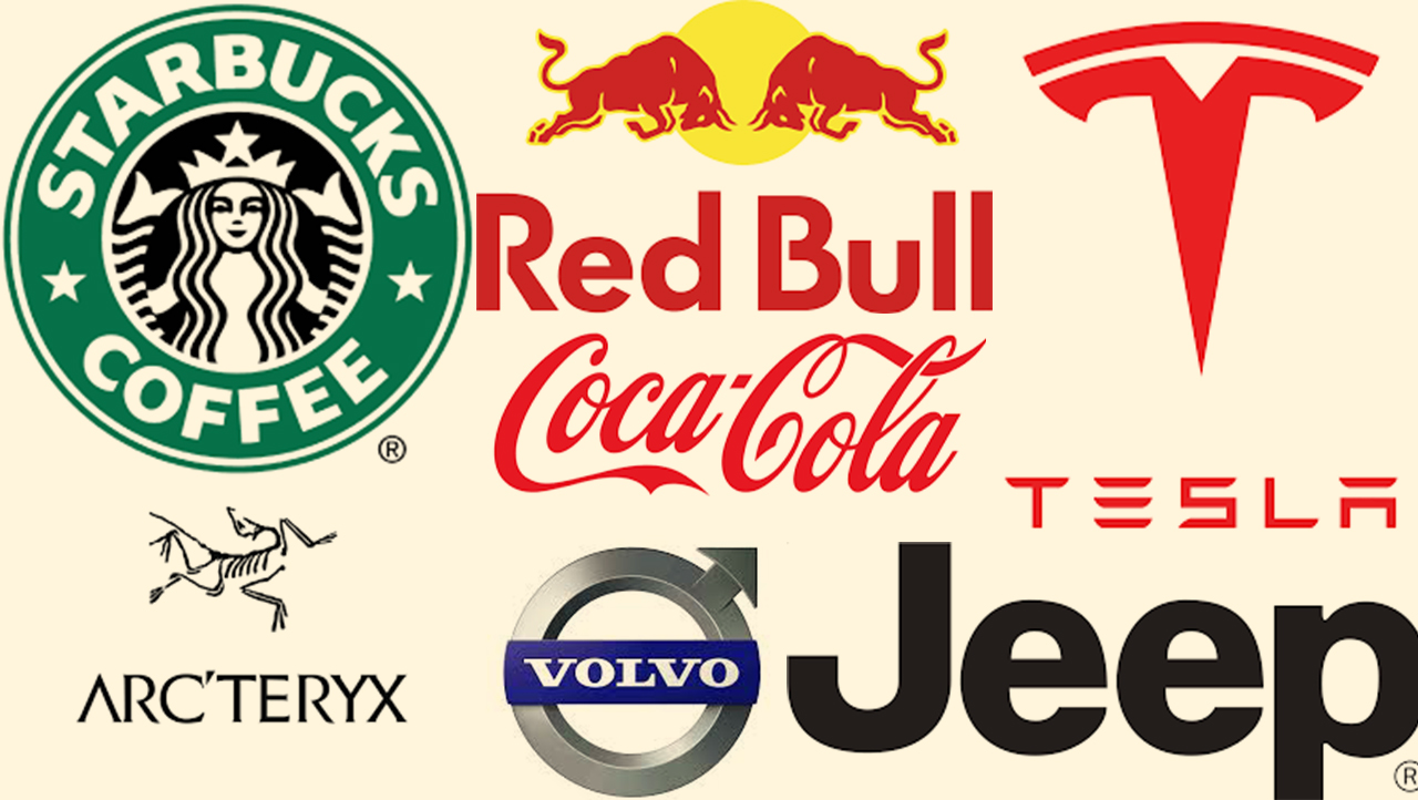 What is brand and branding?