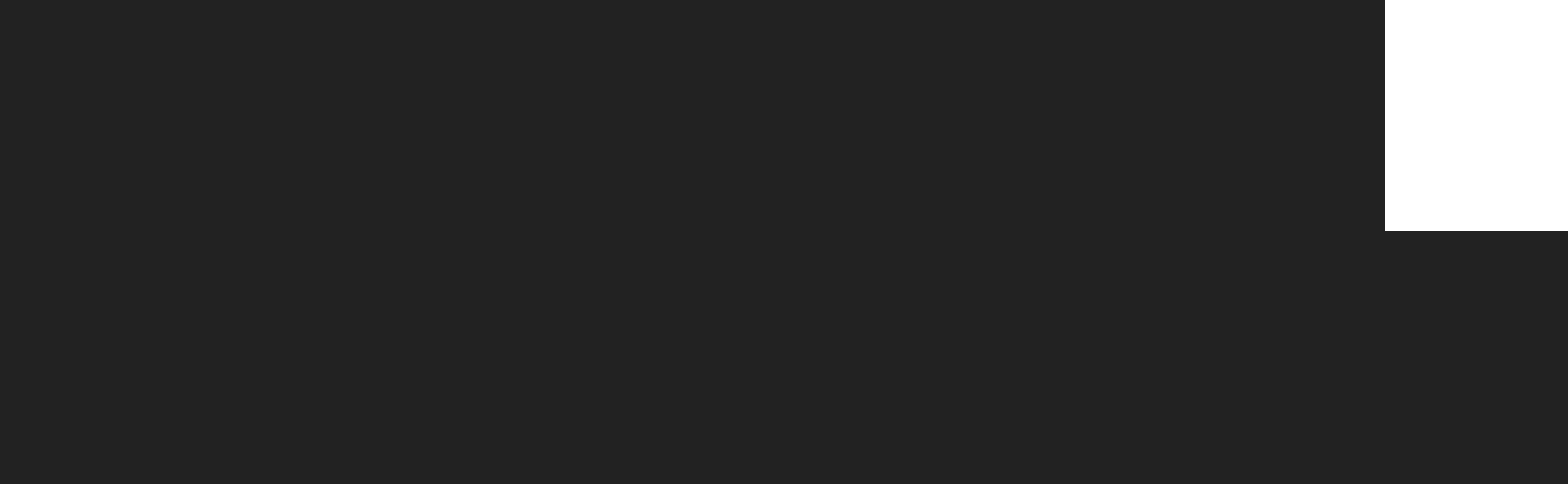 Zena Logo