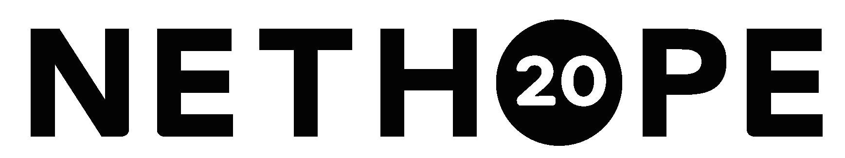 Nethope Logo