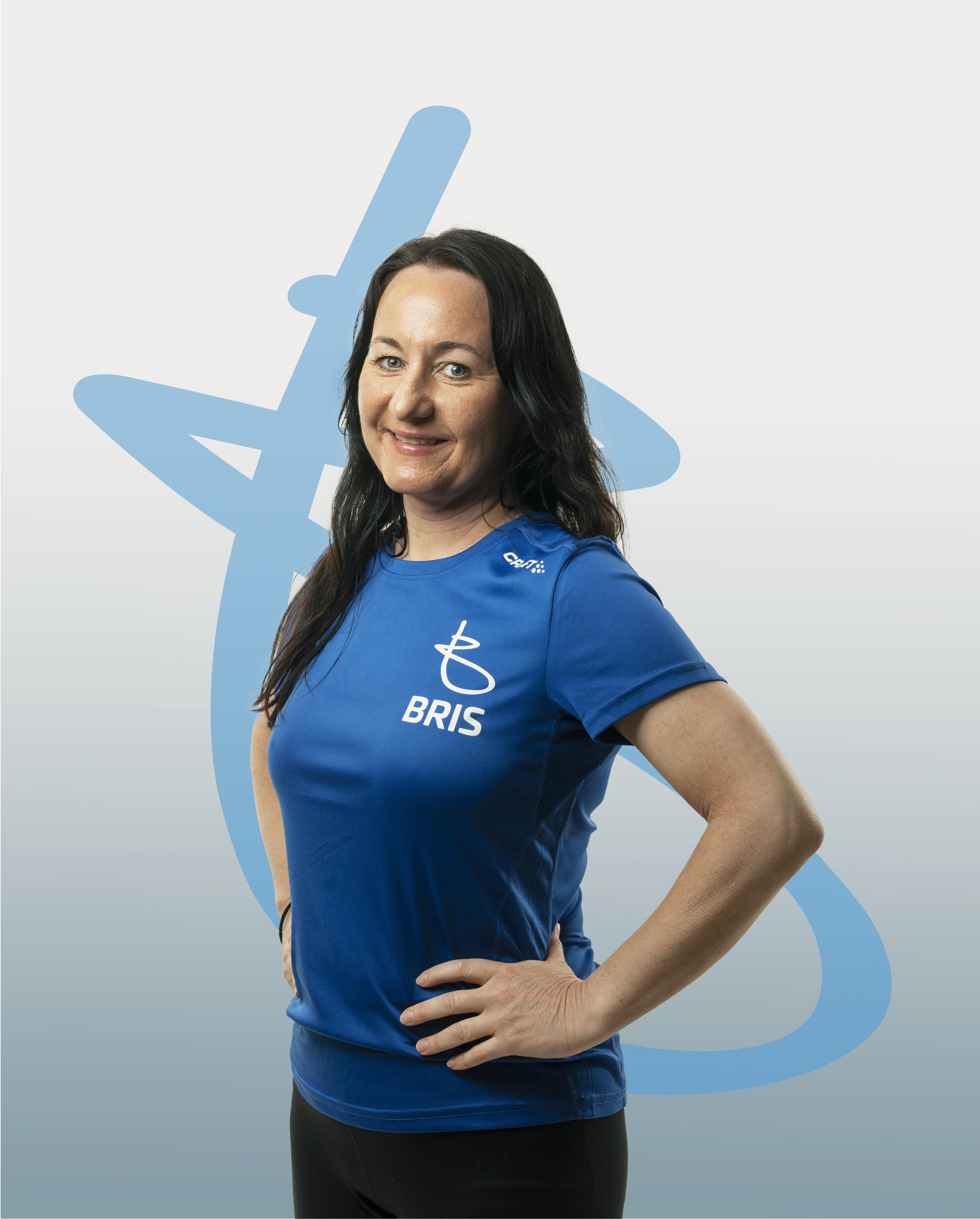 Kristin Solli