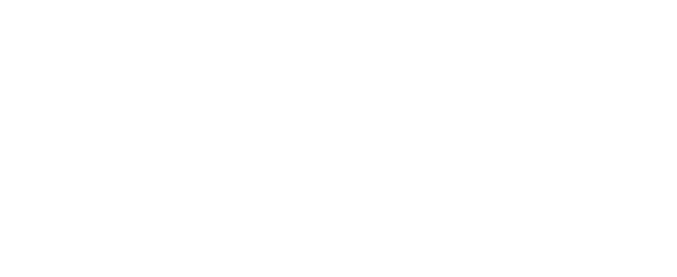 Restylane collection of Fillers