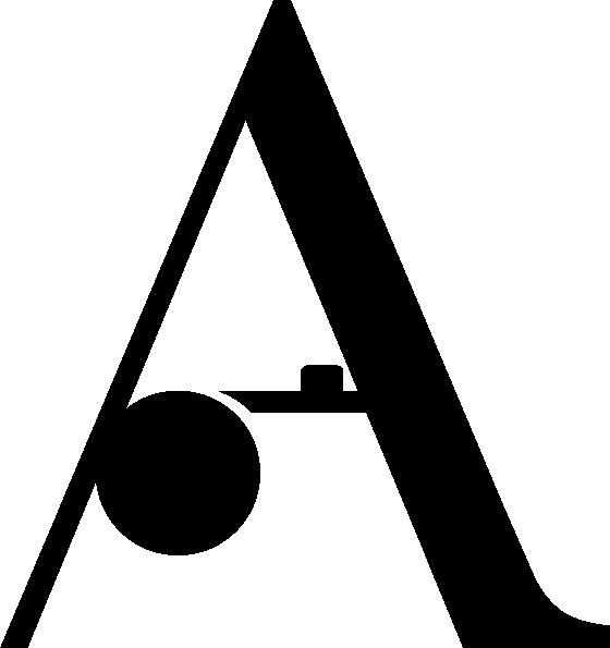 Ala Alarcon Logo
